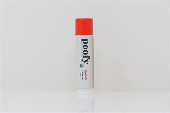 Picture for category Lip Balm