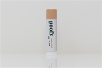 Picture of Almond Biscotti Lip Balm Organic